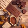 Canasta Chocolate Dulce Antojo