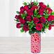 24 Rosas Rojas Importadas