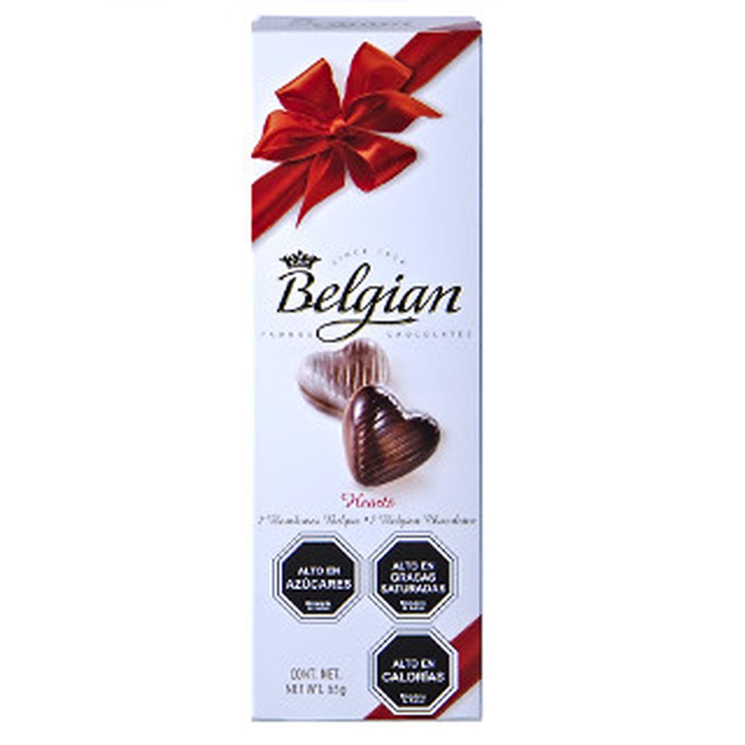 Pack Tulipanes Con Chocolates Y Globo Grande