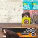 BELGIAN TABLETA MILK 100GR (1.0), MIx Brownie 3 und (1.0), Turrón de Coco Bañado con Chocolate 200 gr. (1.0), Alfajor artesanal (2.0), Galletas de arroz belianfood 100gr (2.0), CINTASATIN CHAMPAGNE (2.0), Papel celofán (2.0), Papelarroz crema (1.0)