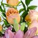 Primavera Con Estilo En Colores Pastel